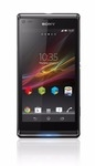 SONY XPERIA L BLACK